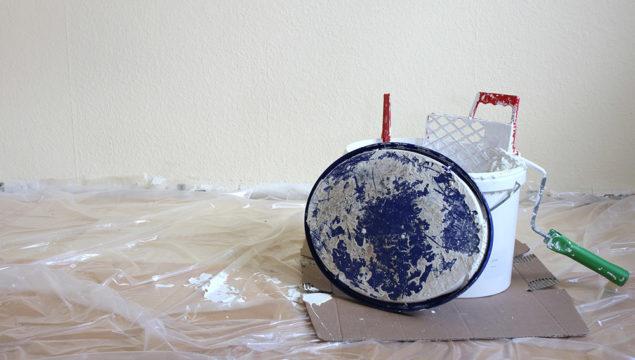 blog-schoenheitsreparatur-auszug-mietwohnung