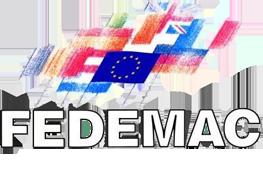 FEDEMAC Zertifikat - Ihr sicherer Umzug