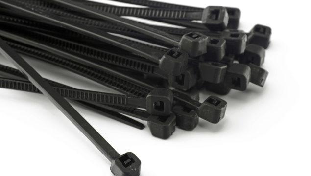 blog-kabelbinder