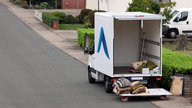 blog-transporter-umzugsunternehmen-muenchen
