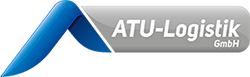 Umzüge München | ATU Logistik GmbH | Umzugsunternehmen